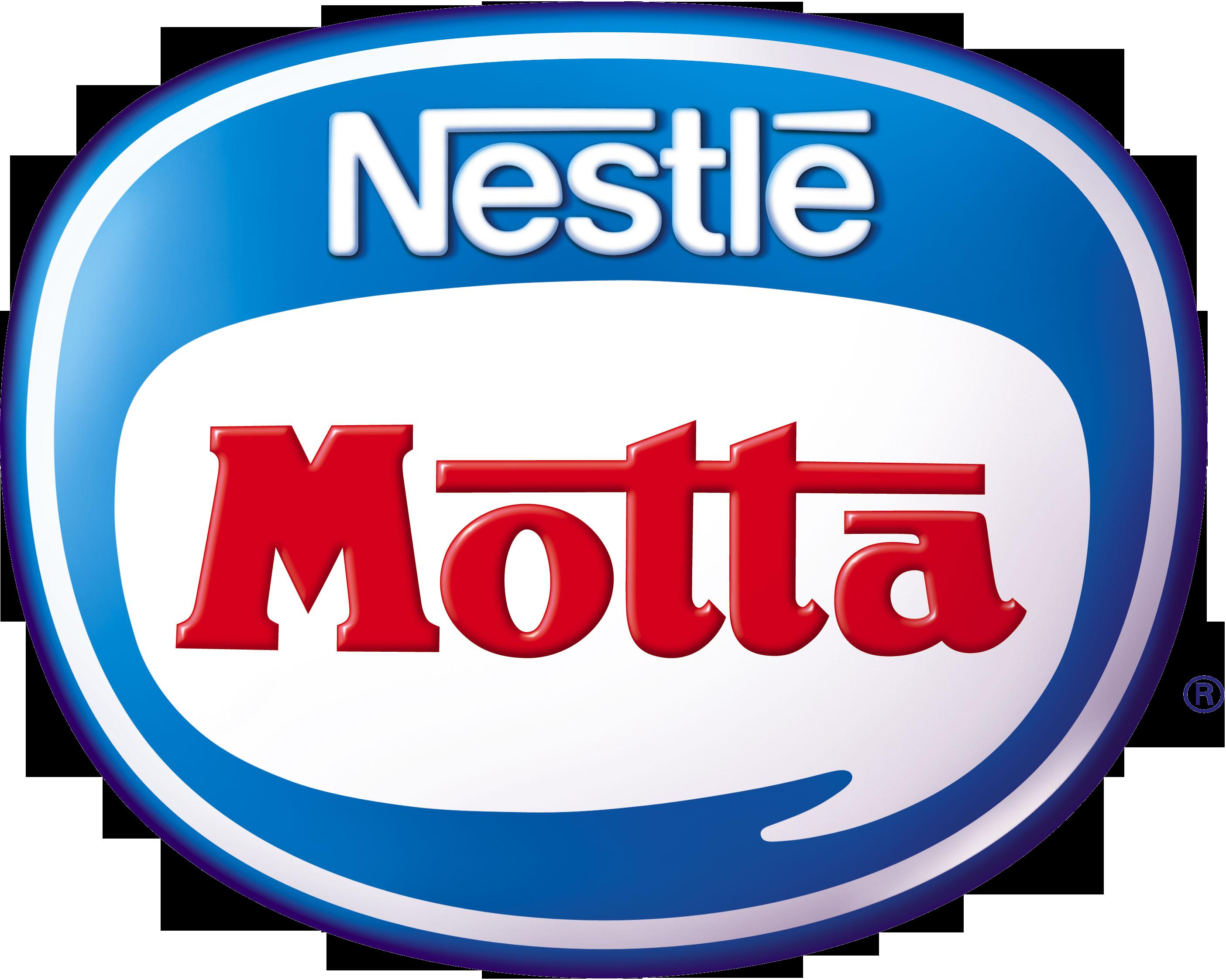 Logo_Motta_Gelati