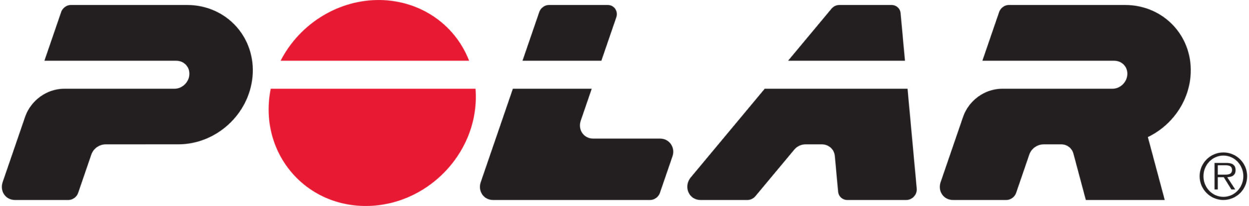 Polar_Electro_Logo