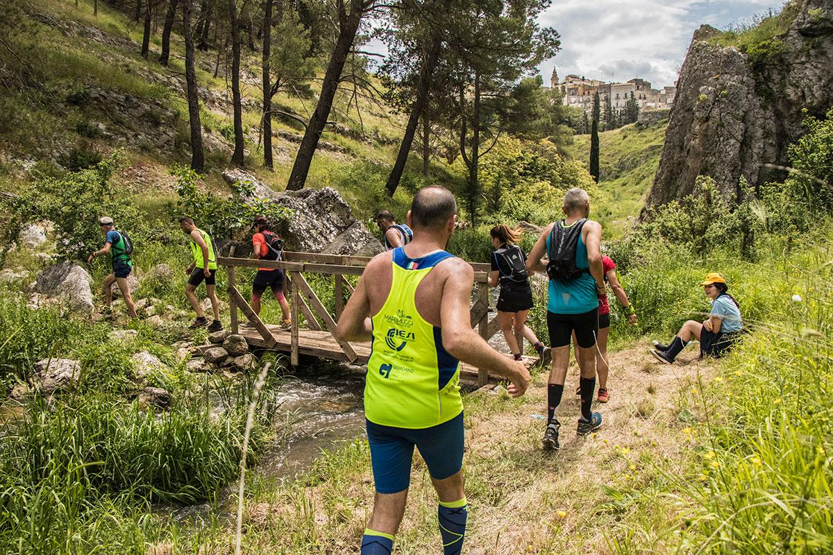 Trail_Gravina_022