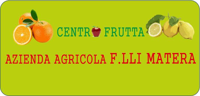 azienda-agricola-matera
