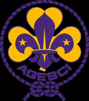logo-_1_