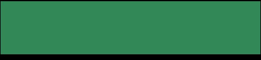 logo-farmacia-lorusso-Head