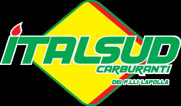 logo italsud