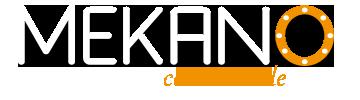 logo mekano