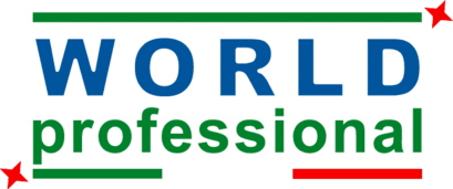 logo1_410x2_a5d35f71-097d-49ff-859e-11737a10a3d5_410x