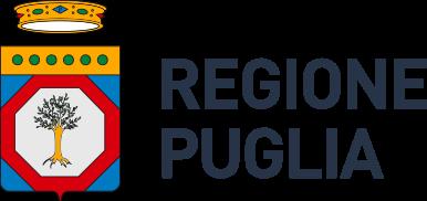 regione_puglia_header_final